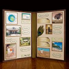 How To Choose Or Build The Perfect Desk For You by Vision Board Ideas U0026 How To Make Yours Better Jack Canfield