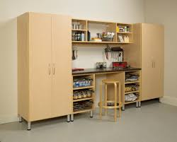 how build garage cabinets with drawers creative man lam nmp