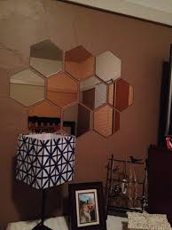 38 best honefoss mirror ideas images on pinterest mirror ideas