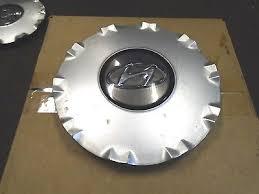 2005 hyundai elantra hubcaps used 2005 hyundai elantra hub caps for sale