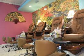 royal essence skin care and nail salon salon and spa in