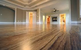 carpet or hardwood flooring naperville flooring installers