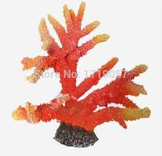 Coral Reef Home Decor Cheap Large Coral Decor Find Large Coral Decor Deals On Line At