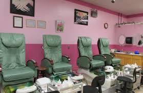 mya u0027s nail salon doylestown pa 18902 yp com