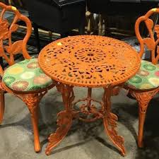 outdoor furniture from furniture stores in washington dc baltimore