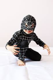 halloween costume spiderman online buy wholesale halloween costume spiderman from china