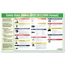 Ghs Safety Data Sheet Template Cheap Safety Data Sheet Sections Find Safety Data Sheet Sections