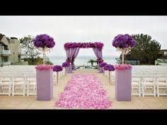 cheap wedding ceremony wedding table ideas cheap wedding decoration ideas easy cheap