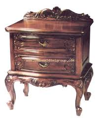Indonesian Bedroom Furniture by Product Bedroom Furniture Bedside Indonesia Furniture