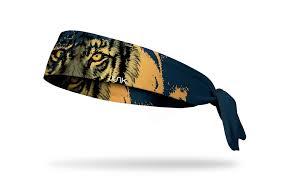 tiger headband tiger vision headband junk brands