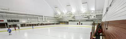 ice rink u2013 recreational sports u2013 uw u2013madison