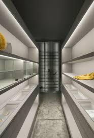 Best Interior Design Top Interior Designers In Barcelona Suitelife