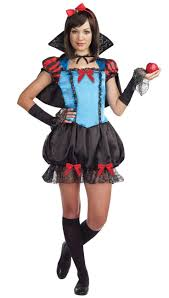 78 best halloween costumes images on pinterest costume for girls