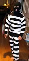 Prisoners Halloween Costumes Favorite Diy Halloween Costumes Won U0027t Break Bank