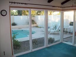 sliding glass door sliding glass doors u2013 alpine glass u0026 quality garage doors