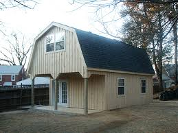 stick homes plans pole barn style roof 18 u0027x30 u0027 custom barn with