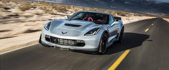 2017 chevrolet corvette z06 msrp 2018 chevrolet corvette z06 z06 inventory prices release date