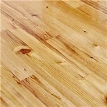 unfinished engineered hardwood flooring at wholesale prices