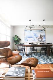 155 best dining room images on pinterest dining rooms chairs
