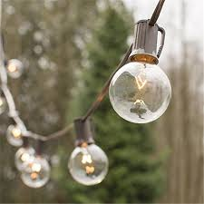 Hanging Patio Lights by Popular Outdoor Hanging Patio Lighting Buy Cheap Outdoor Hanging