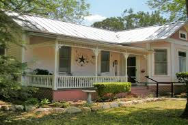 the austin street haus resort rental houses for rent in new