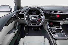 audi price range 2018 audi q8 price cars9 info