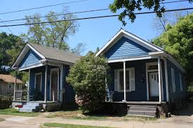 Lowes Katrina Cottages Campground Historic District Jpg 3088 2056 Shotgun Style Homes