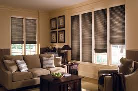 affordable blinds blinds shades and shutters in kansas city mo