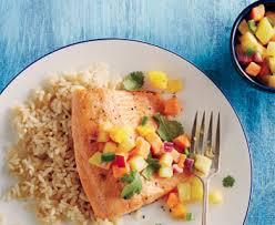 cuisine mexicaine recette les 3 meilleures recettes de cuisine mexicaine