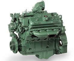 detroit 8v 71 diesel truck engine google search diesel