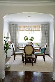 Wholesale Home Decor Items Tropical Signs Decor Beach Kitchen Decor Tropical Office Decor