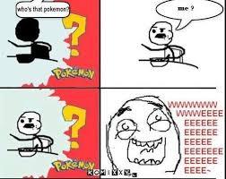 Pokemon Funny Memes - funny who s that pokemon memes official battle bears forum