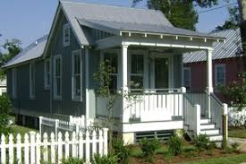 granny units houseplans com