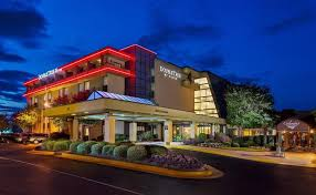 Saluda Shoals Lights Book Doubletree By Hilton Columbia Sc In Columbia Hotels Com
