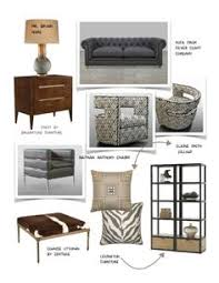 home design board gray and brown home design inspiration board 2 interior design