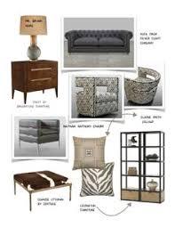 home design board gray and brown home design inspiration board 2 interior design