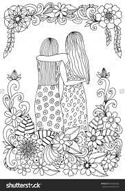 1137 best coloring pages images on pinterest coloring books