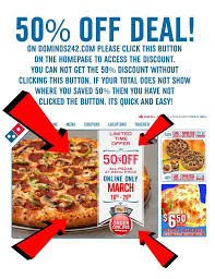 jobs at domino s pizza 50 off online order 35 best domino s pizza images on pinterest domino s pizza