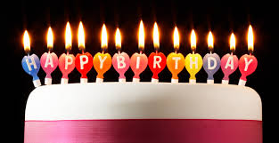 birthday images archives get wishes quotes messages images