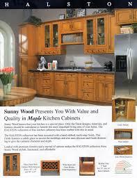 Sunnywood Vanity Sunnywood Kitchen Cabinets Monsterlune