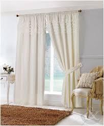 Curtains For Bedroom Bedroom Orange Bedroom Curtains Cream Curtains Bedroom
