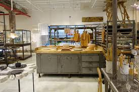 retail in your head bakery pinterest kitchens