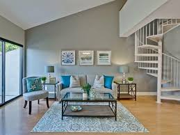home design gallery inc sunnyvale ca 1005 helen ave 3 sunnyvale ca 94086 2 beds 2 baths sold