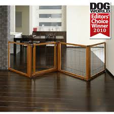 Freestanding Room Divider by Richell Convertible Elite Freestanding Pet Dog Gate Room Divider