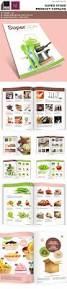 8 best business documents images on pinterest invoice template