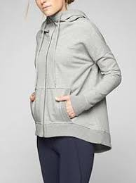 jackets on sale athleta