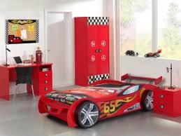 chambre coucher enfant chambre d enfants complète grande gamme de chambres pour vos