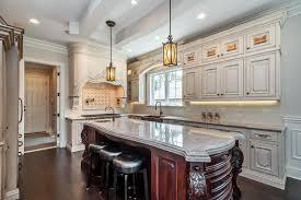 Glenview Custom Cabinets Chicagoland Illinois Custom Home Builders Custom Home Builders