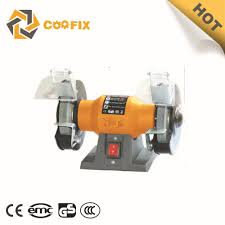 bench grinder bench grinder suppliers and manufacturers at
