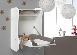 Mounted Changing Table Wall Mounted Fold Changing Table Ikea Rs Floral Design